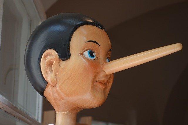 Peut-on se mentir à soi-même ?